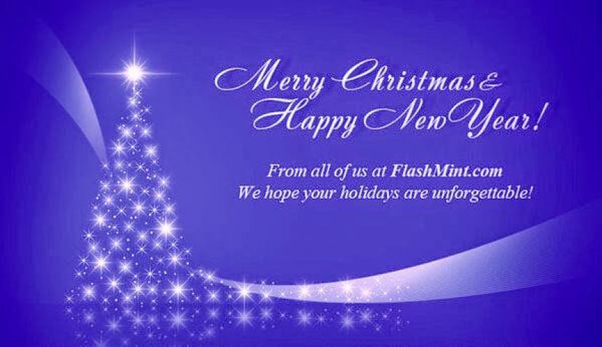 Advance-Xmas-Greeting-Wishes-forFamily