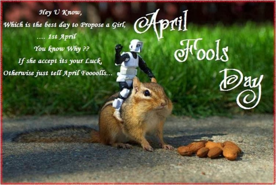 April-Fools-Day-Funny-Picture
