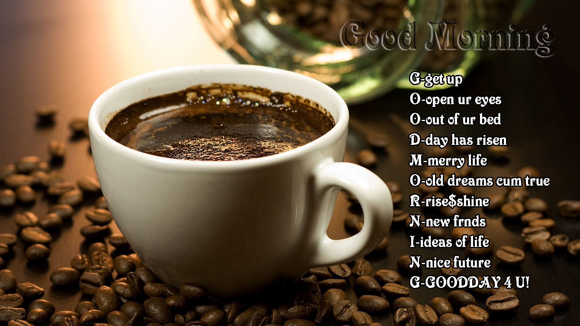 Good-Morning-Coffee-Cup-Quotes