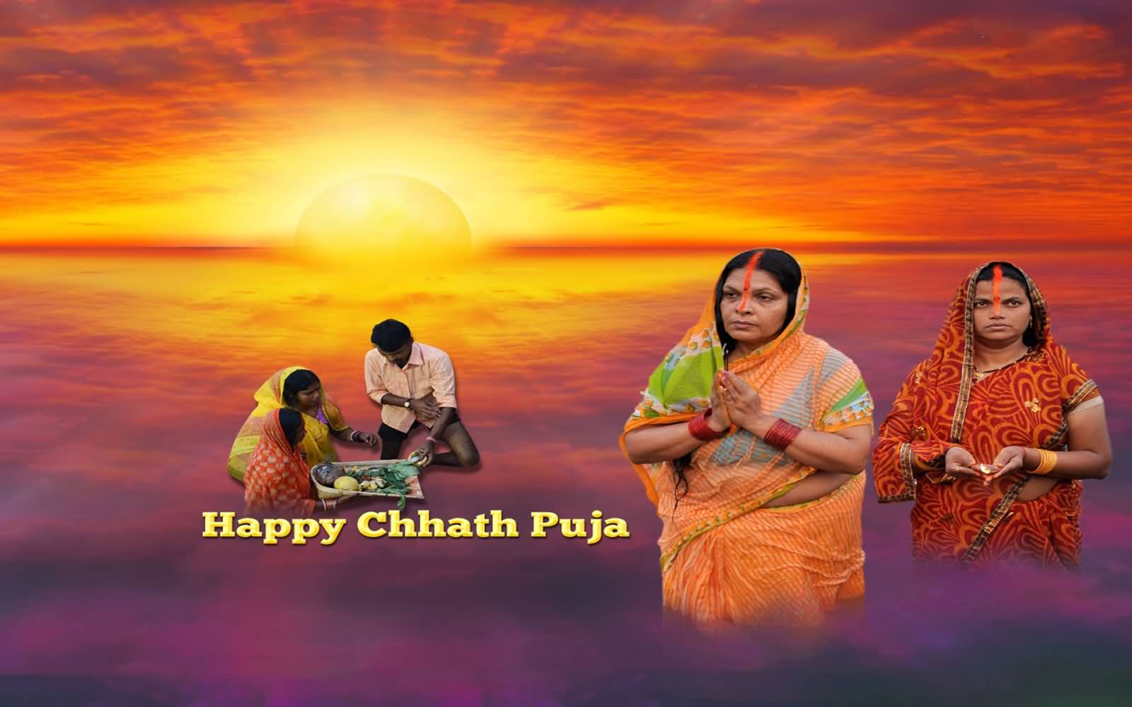 happy-chhath-puja-2016