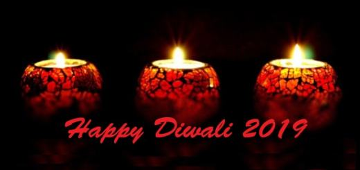 Happy-Diwali-2019-Wishes-Latest-messages-Quotes-for-Friends-Family
