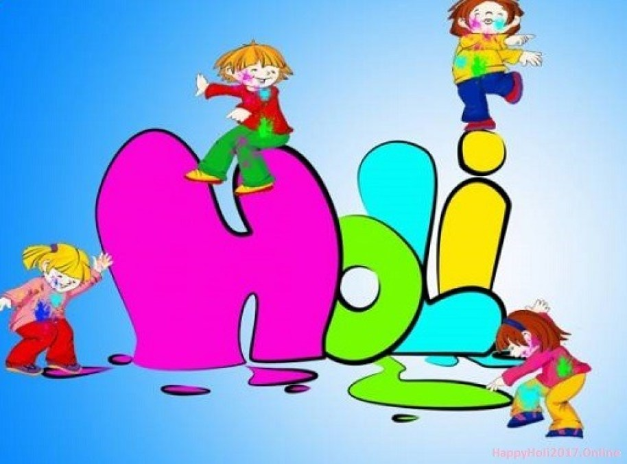 Happy-Holi-2017-HD-Clipart-Download