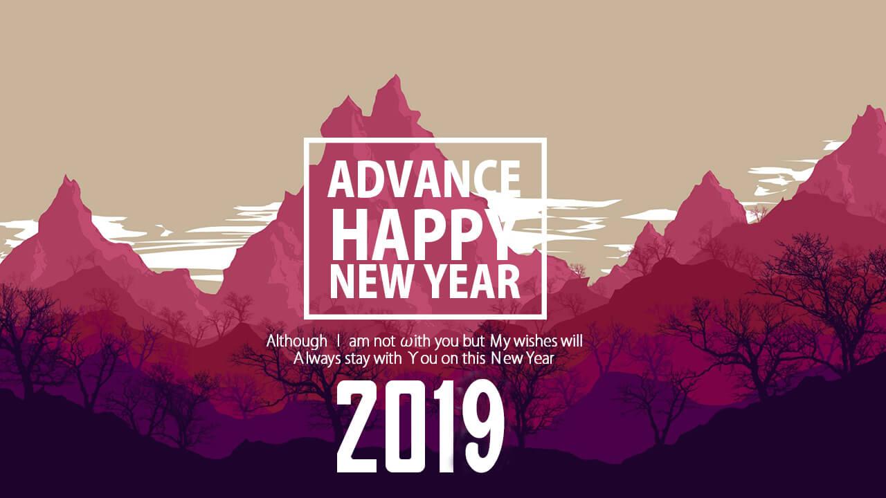 Happy-New-Year-2019-WhatsApp