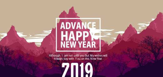 Happy-New-Year-2019-WhatsApp