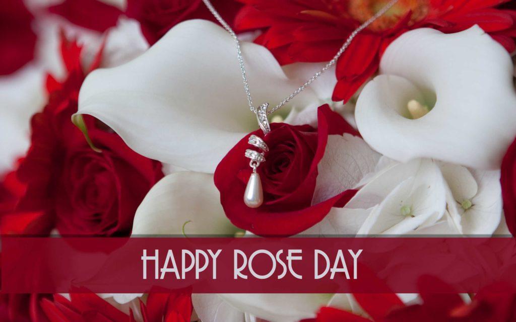 Happy-Rose-Day