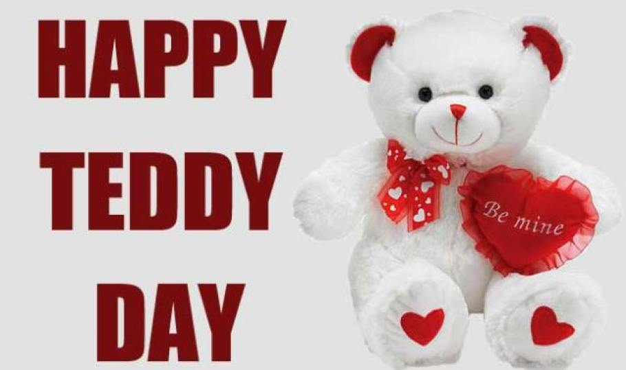 Happy-Teddy-Day-2017-wallpapers-download