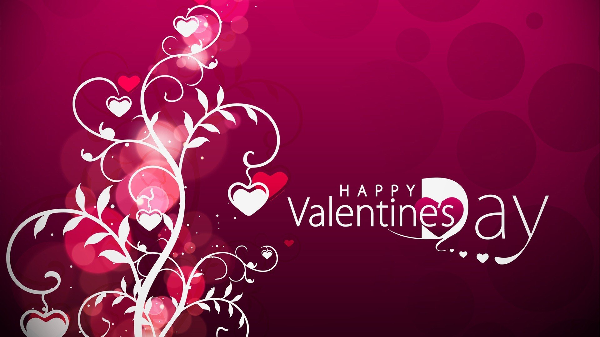 Happy-Valentines-Day-Wallpaper