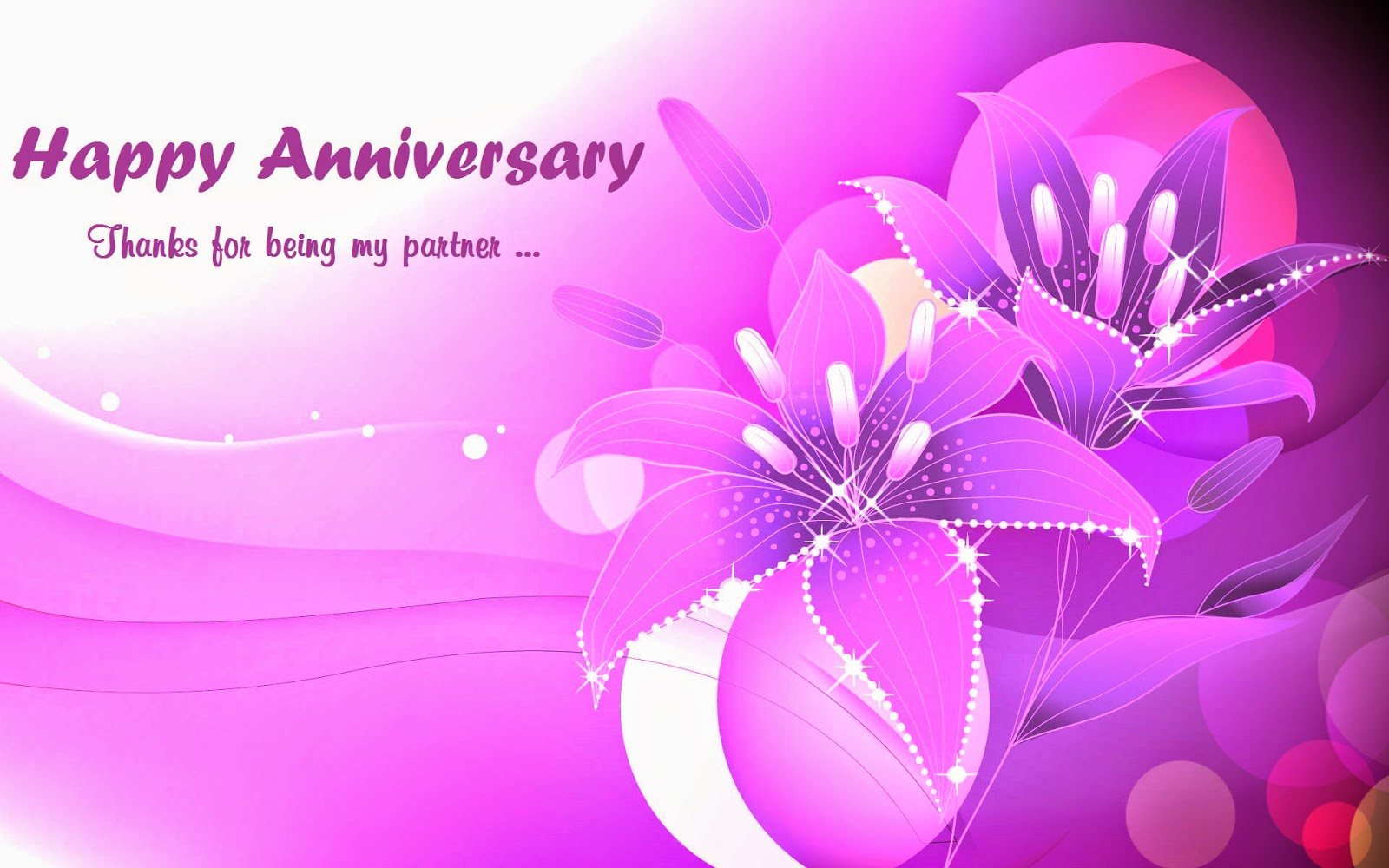 Happy Wedding Anniversary Wishes Sms Messages For Couplesfriends