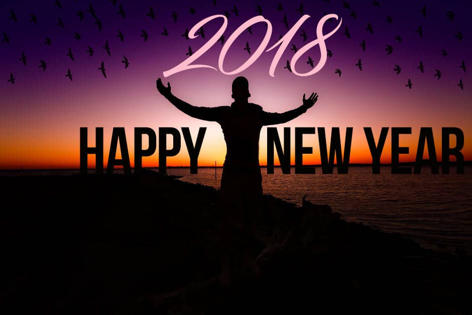 Happy-new-year-2018-sms-for-colleagues