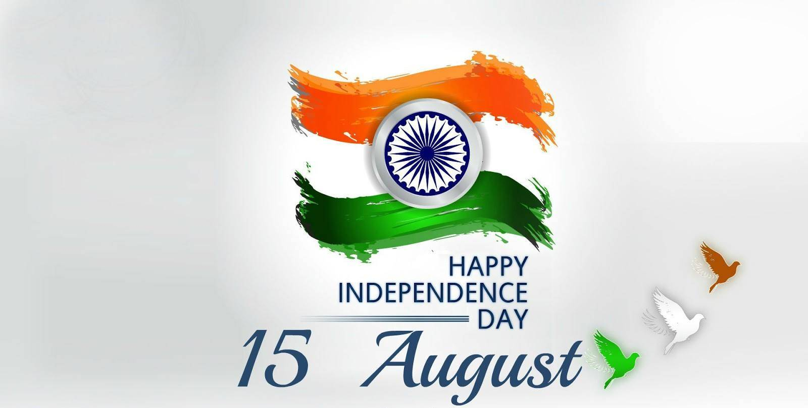 Independence-Day-15-August-2016