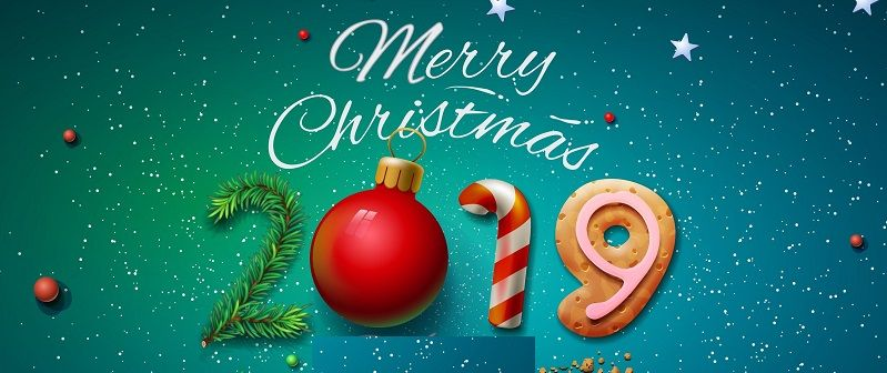 Merry Christmas 2019 Wishes