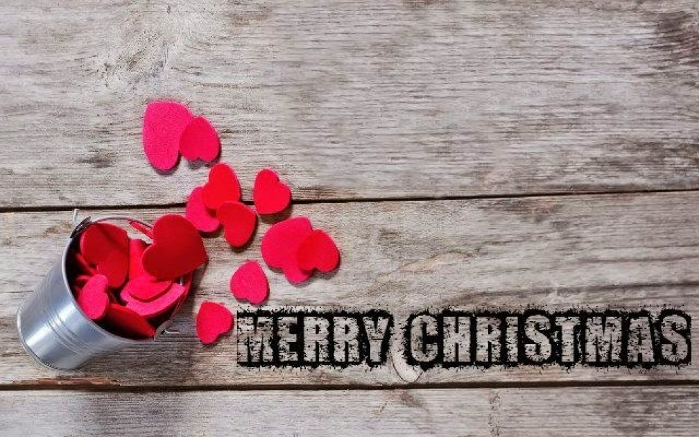 Merry-Christmas-Images-2014-for couples
