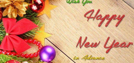 Wish-You-Happy-New-Year-In-Advance