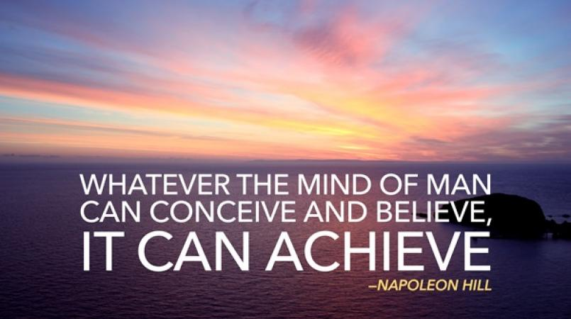 achieve-with-quote
