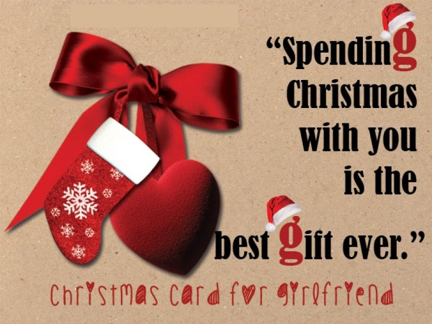 christmas-wishes-to-girlfriend
