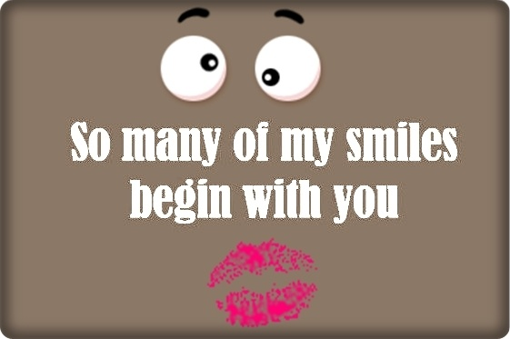 Cute Text Messages To Make Someone Smile Quotes Whatsapp