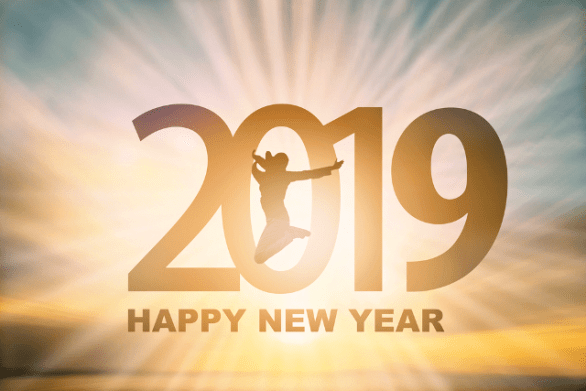 happy-new-year-2019-image-free-download