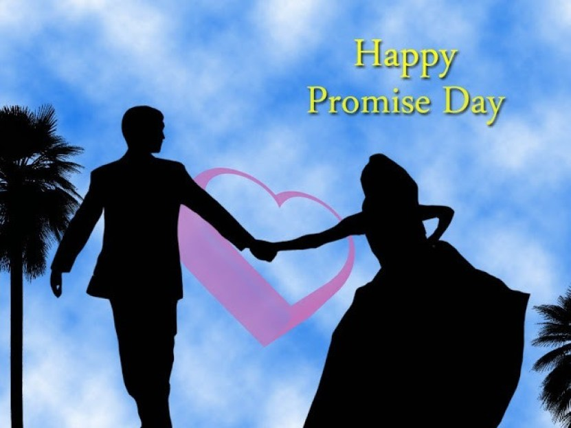 happy-promise-day-boy-and-girl-graphic
