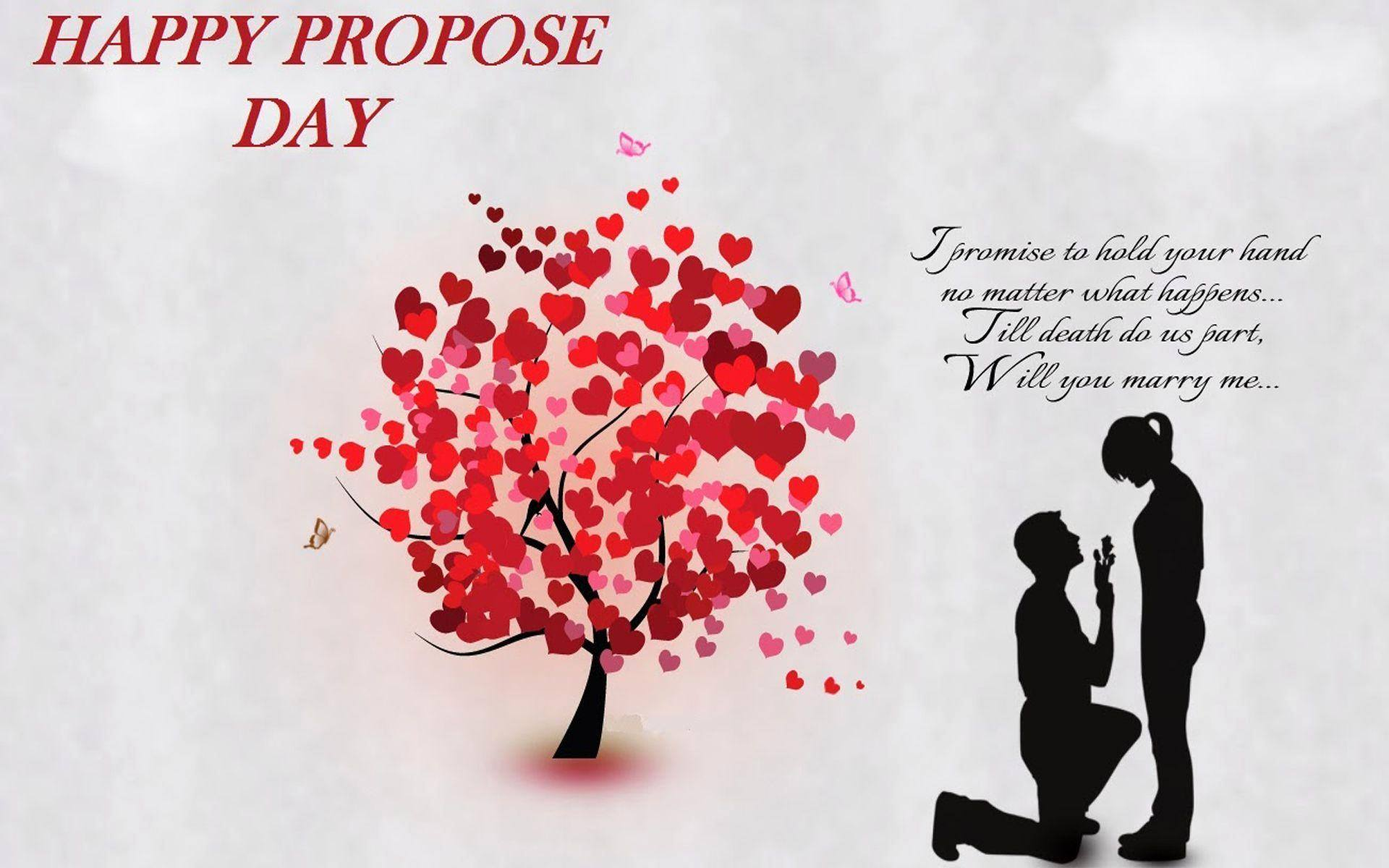 happy-propose-day-love-tree