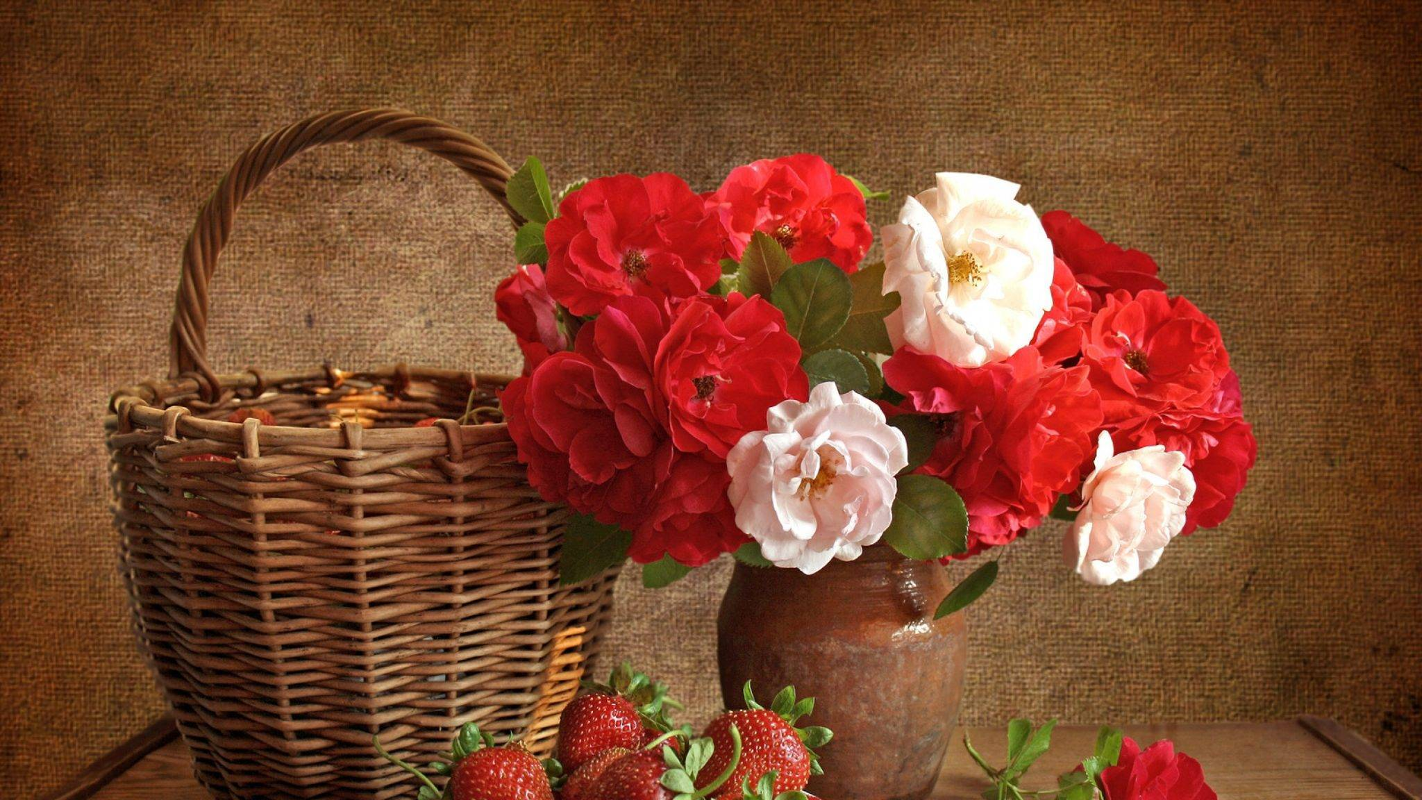 happy-rose-day-hd-images-free-download