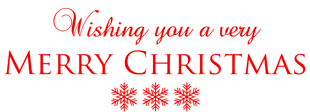 Christmas Wishes for love and dear ones