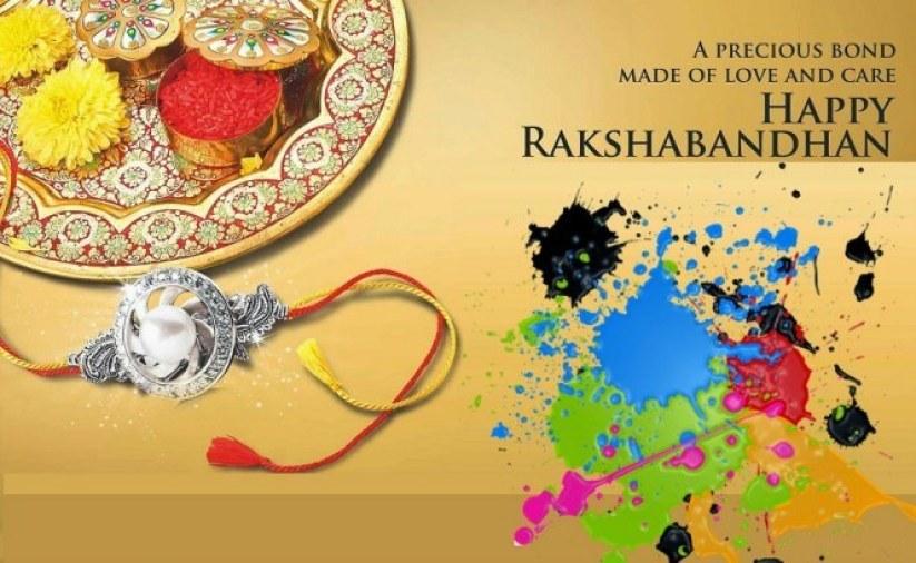 raksha-bandhan-wishes-images