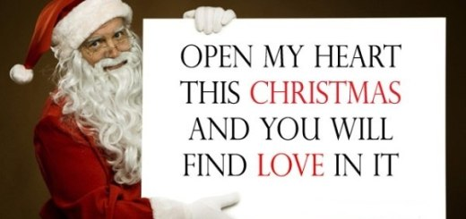 romantic-christmas-message-for-girlfriend