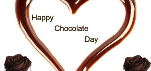 valentines-day-chocolates-happy-chocolate-day-images