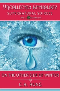 cover of On the Other Side of the Winter