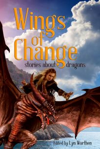 wingsofchange_cover