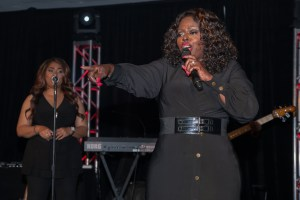 Angie Stone-photo credit-FBP Studio Design, Inc.
