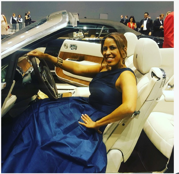 Acura Dealer Chicago Area: First Look For Charity Preview Event 2018