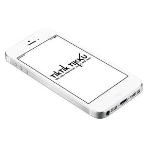teste2_iphone_white_angle2