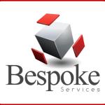 Bespoke Services Logo