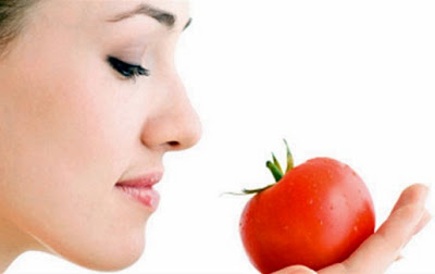 bellezza pomodoro