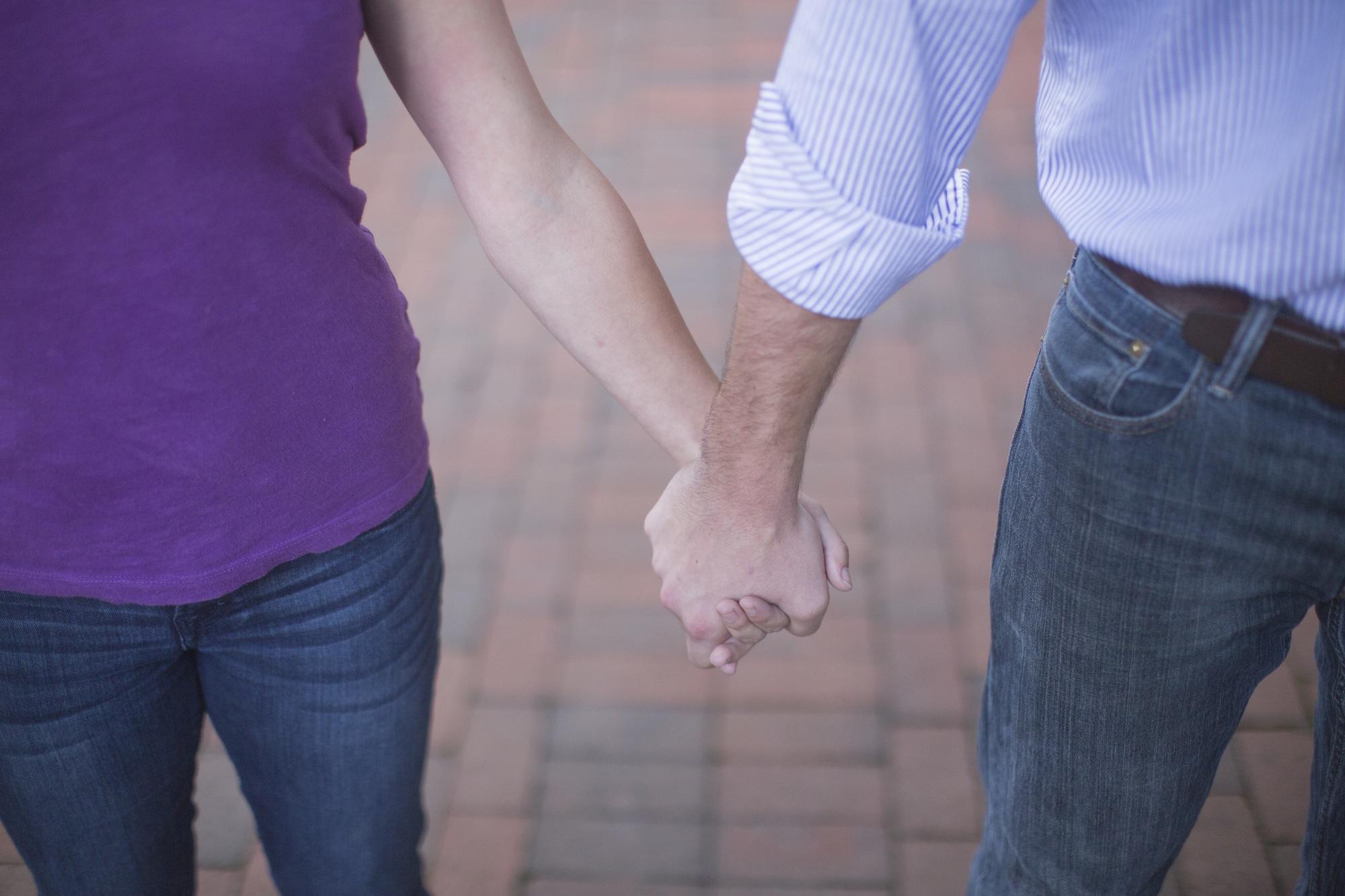 Dating un ragazzo timido amore
