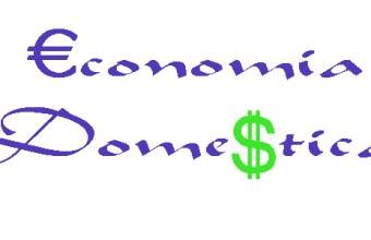 Economia domestica, come risparmiare