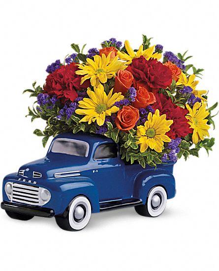 San Valentino 2014 Un Fiore Per Te Chiacchieretradonne Com