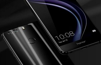 Smartphone: Honor 8 una scelta conveniente