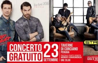 Mondo Convenienza riapre a Perugia, oggi inaugurazione