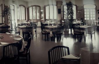 Cucina Tradizionale Lombarda alla Trattoria Nuova Magherno
