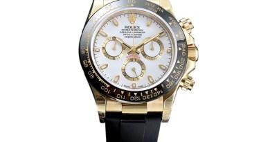 copie orologi