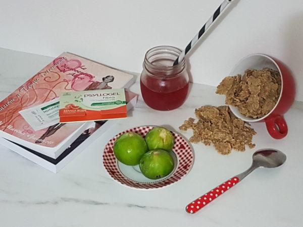 migliorare il metabolismo