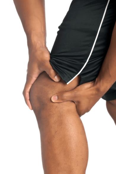 Rigenerazione cartilagine