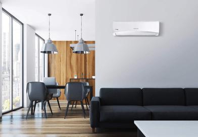 Qual è la differenza tra condizionatore e climatizzatore