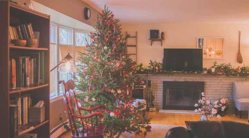 Natale 2019 tendenze addobbi