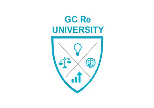 GC Re University