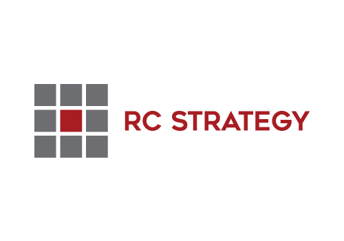 RC Strategy