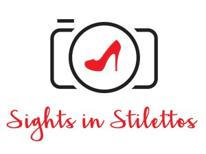 Sights in Stilettos
