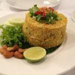 thai-pineapple-fried-rice-1616493-1280x960
